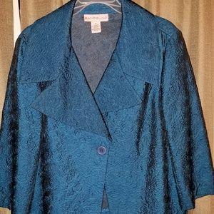 Women's Evening Jacket